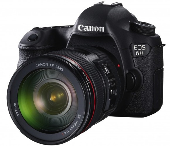 EOS 6D FSL w EF 24 105mm L e1347940223203
