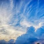 skyscannerの罠