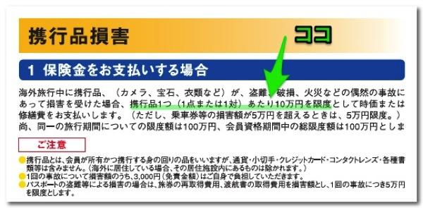 DropShadow ~ 楽天海外旅行保険