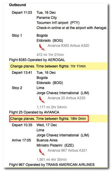 DropShadow ~ timetable