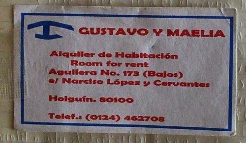 Holguincasa