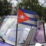 初キューバの衝撃と両替事情について