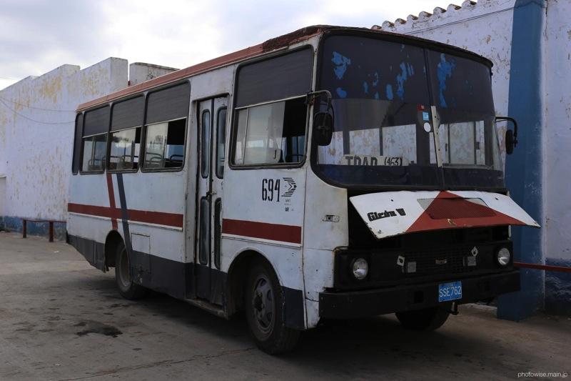JppttIMG 1061