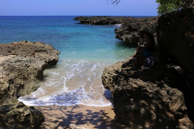 Playa Blanca2