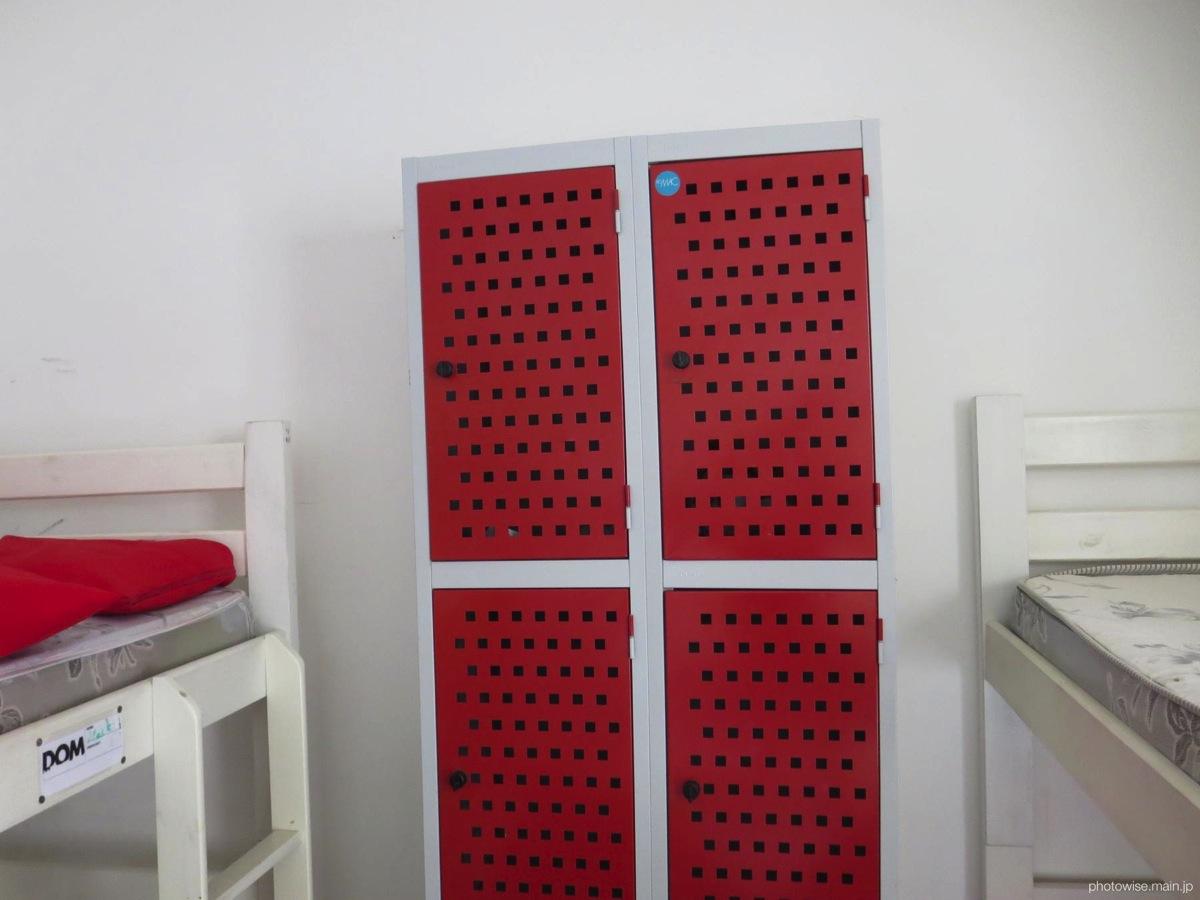 JppttIMG 3365