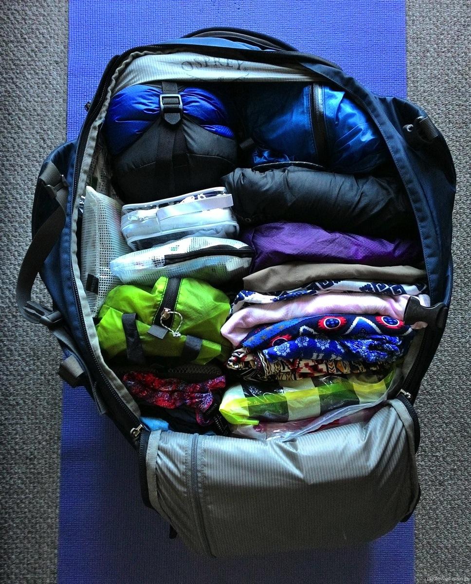 Jppttpacking
