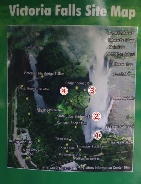 Victoriafalls 2