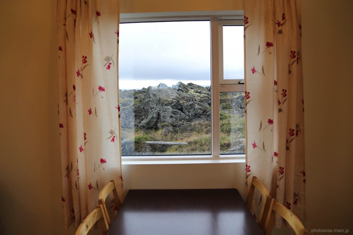 Myvatn_guesthouse3
