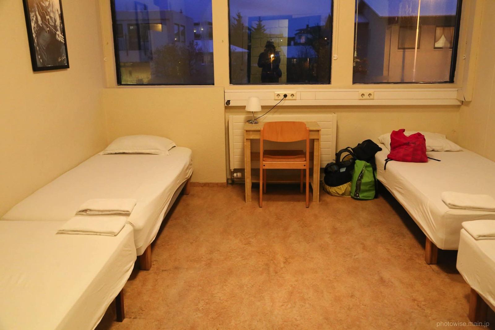 borganes_hostel1