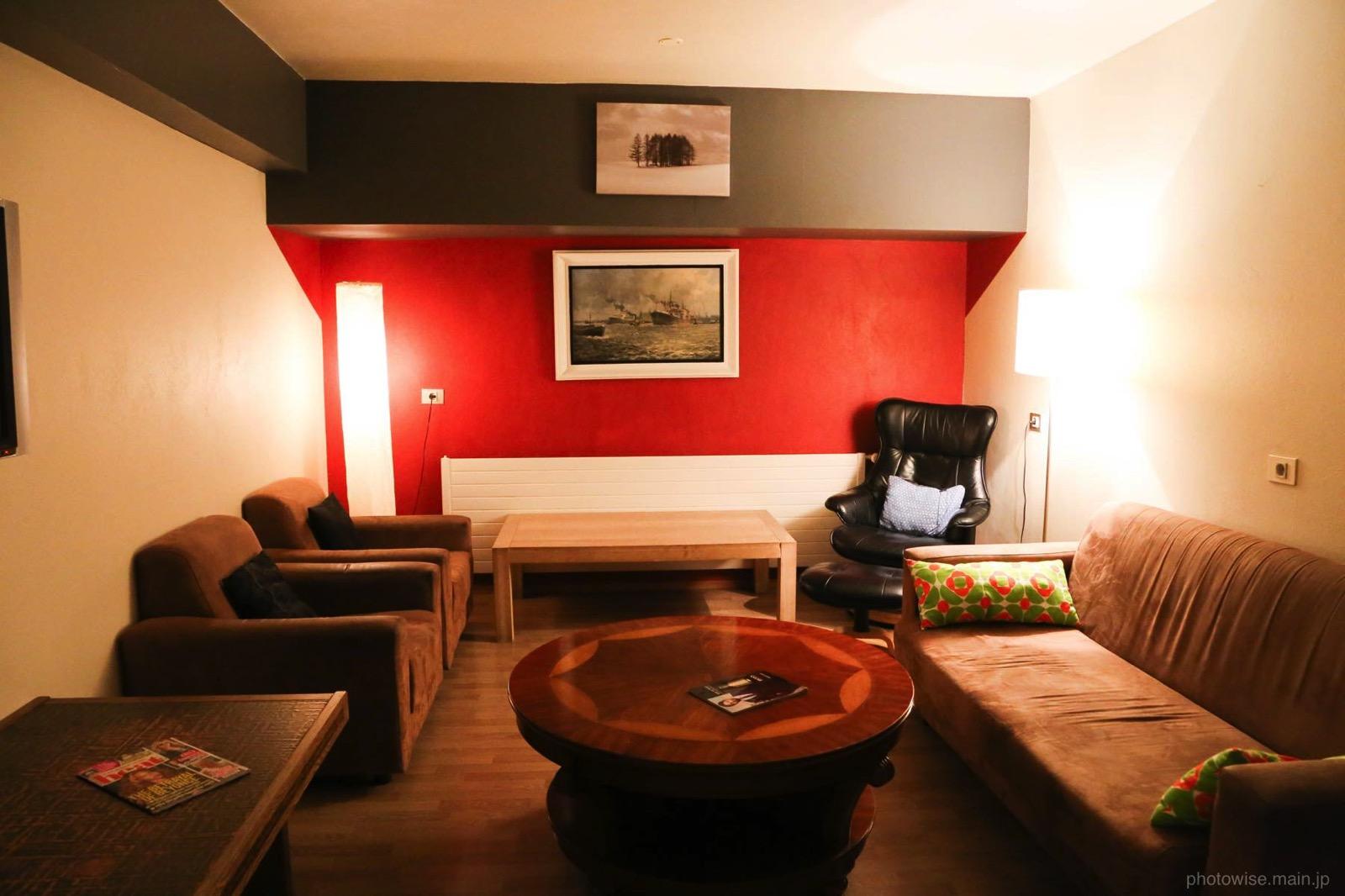 borganes_hostel3