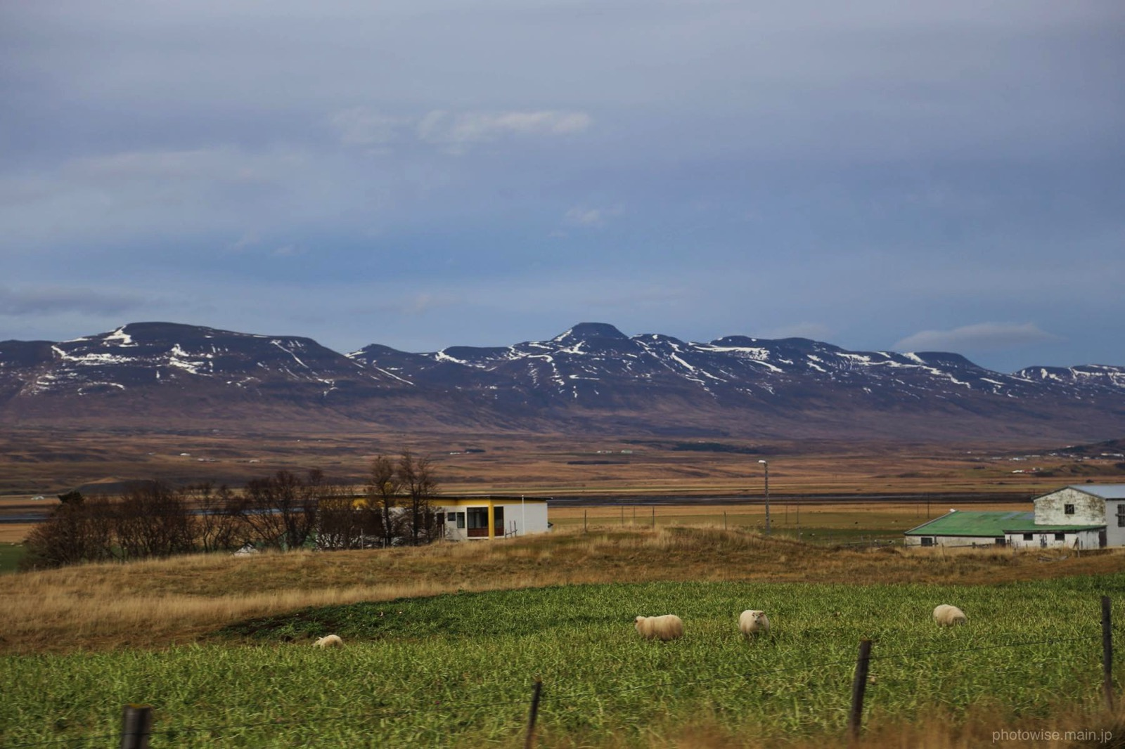 drive_in_iceland2