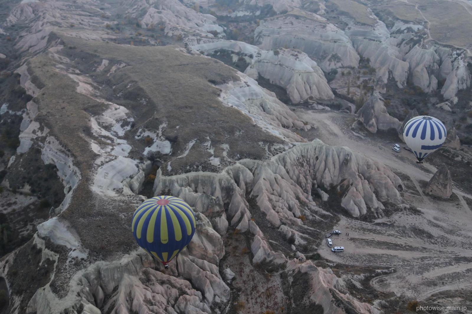 気球から地上を見下ろす.jpg