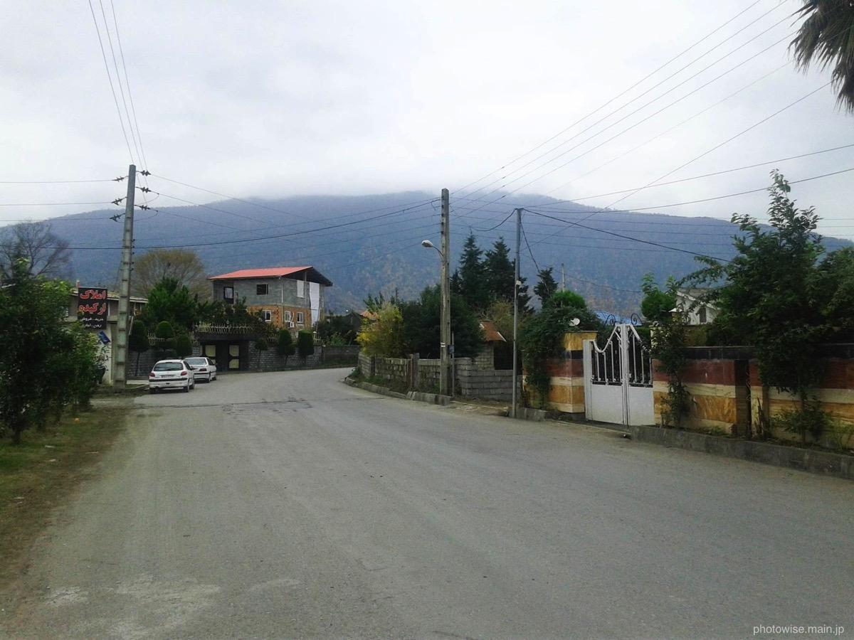 namakabrud