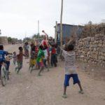 abaalaの子どもたち