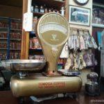 tomoca-coffee.jpg