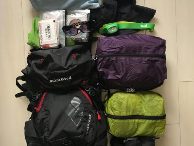 packing_endof2017