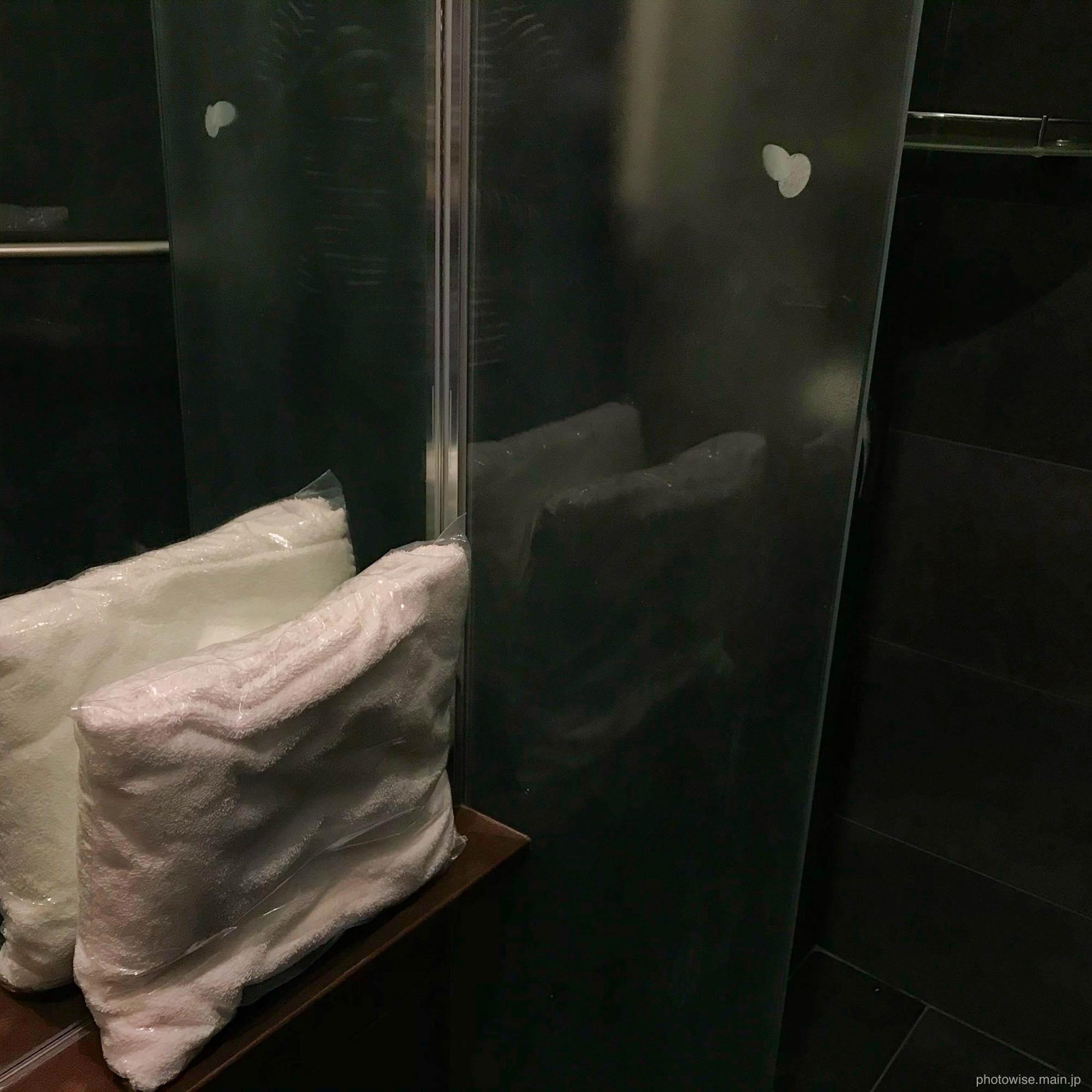 showerinlounge