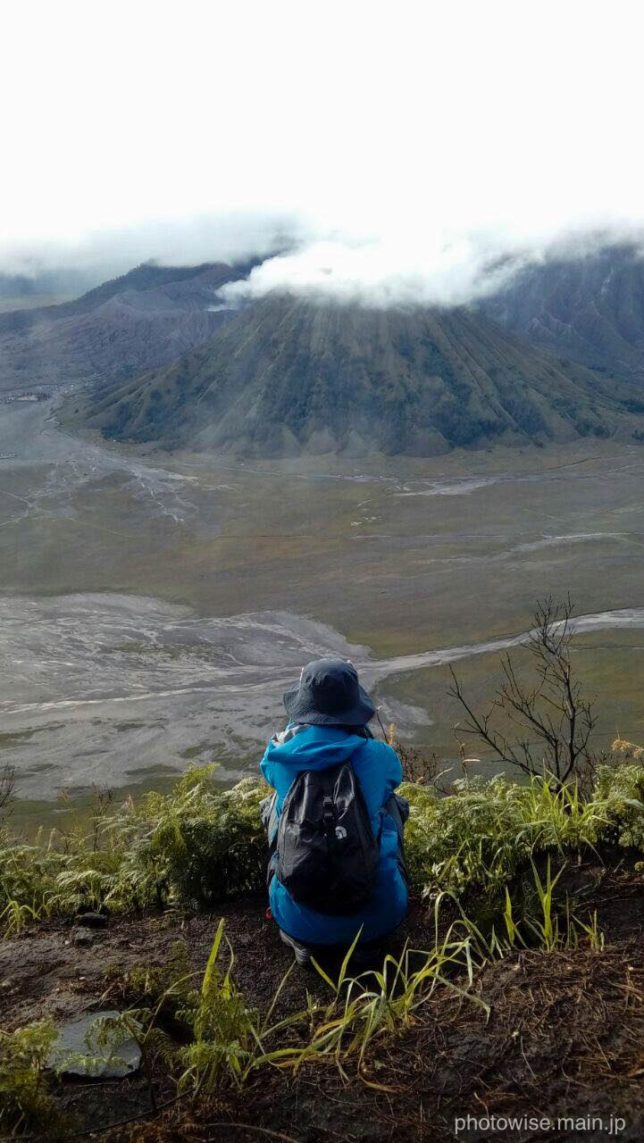 withbromo