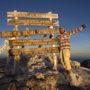 登山初心者の私がキリマンジャロに登ってみた